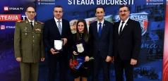 SportiviiI anului 2019 AI ai CSA Steaua București