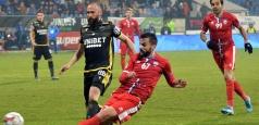 Liga 1: Botoșenenii încheie anul cu o victorie