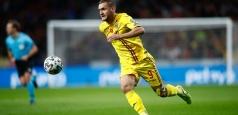 Reperele noului an în fotbalul românesc