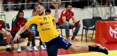 România va întâlni Bosnia-Herțegovina în play-off-ul pentru CM2021