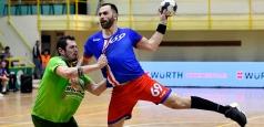 LNHM: CSA Steaua urcă pe podium