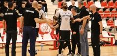 Cupa României: Trofeul rămâne sub Feleac
