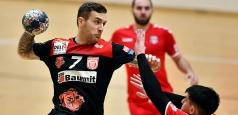 "LNHM: Ultima repetiție înainte de ""dubla"" cu Sporting Lisabona"