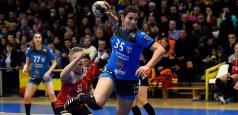 Cupa României: Doar prim-divizionare printre calificatele în sferturi
