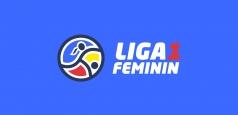 Premieră în fotbalul feminin: ligile feminine au propria identitate de brand