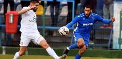 Liga 1: A patra victorie în trei săptămâni pentru FC Voluntari