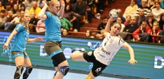 EHF Champions League: O remiză cât o calificare