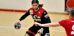 EHF Champions League: Dinamo este aproape de o calificare istorică