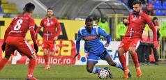 Liga 1: FC Botoșani termină sezonul regulat pe podium
