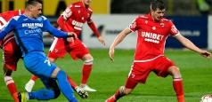 Liga 1: Academica câștigă primul duel cu Dinamo din acest an