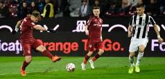 Liga 1: Campioana începe play-off-ul cu dreptul