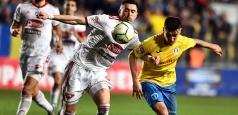 Cupa României: Sepsi OSK este a doua semifinalistă