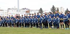 Rugby Europe Championship: Trei schimbări in XV-le de start al Stejarilor pentru partida cu Rusia