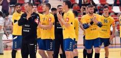 Câștigătoarea dintre România vs Bosnia va întâlni Ungaria în play-off/2 pentru CM 2021