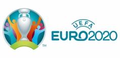 UEFA amână EURO 2020 cu un an