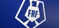 Prima concluzie a Grupului de Lucru format de FRF: competițiile interne nu se pot relua mai devreme de 16 mai 2020