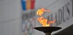 Liderii Mișcării Olimpice din Europa au fost de acord ca pregătirea sportivilor pentru Tokyo 2020 trebuie să continue în condiții de siguranță
