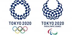 Președintele CIO și premierul Japoniei au convenit reprogramarea celei de a XXXII-a ediții de vară a Jocurilor Olimpice