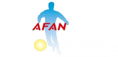 Comunicat AFAN: Solidaritate doar la nivel declarativ