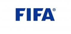 Noi recomandări FIFA privind contractele jucătorilor și perioada de transferuri