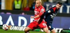 FC Dinamo București a publicat raportul financiar pentru 2019