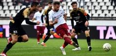 Liga 2: Play-off între primele 6 clasate