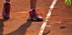 Competițiile din Calendarul Național al FRT, anulate până în data de 27 Iunie 2020