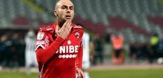 Dinamo revine pe gazon cu o victorie