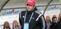 Liga 2: Alexandru Pelici a semnat un contract pe doi ani cu CSM Reșița