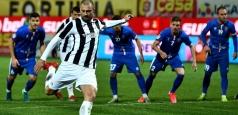 Informare privind soluționarea cererilor de acordare a licenței UEFA