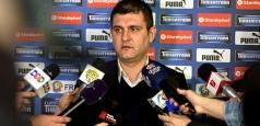 LPF: Interviu cu Bogdan Bălănescu - director general FC Dinamo