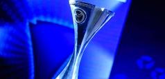 Miercuri se stabilește programul play-off-ului Ligii 2 Casa Pariurilor