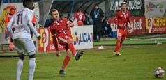 Liga 1: FC Botoșani are drept de joc