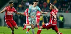Miercuri și joi se joacă semifinalele Cupei României