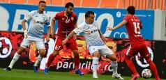 Liga 1: Repetiție pentru derby