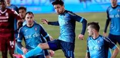 Informare privind soluționarea cererilor de acordare a licenței pentru participarea în Liga 1, sezonul 2020-2021