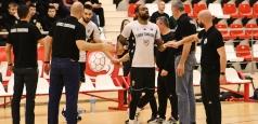 Noutăți și continuitate la U-BT Cluj