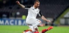 TAS a respins apelul formulat de AFC Astra pentru neacordarea licenței UEFA