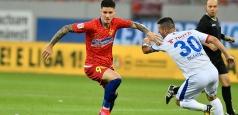 Liga 1: O nouă remiză pe teren propriu pentru FCSB