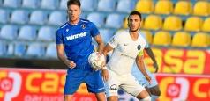 Liga 1: Remiză în derby-ul de clasament
