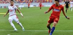Cupa României: Derby disproporționat. FCSB, prima finalistă