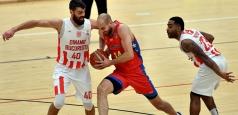FRB a stabilit programul competițiilor interne din viitorul sezon
