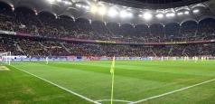 Debut în noua ediție a Ligii Națiunilor pe Arena Națională