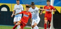 Liga 1: Victoria cu FCSB îi apropie pe olteni de titlu