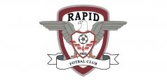 Modificare în structura acționariatului FC Rapid