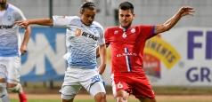 Liga 1: Penalty-urile făcute de Chindriș asigură victoria oltenilor la Botoșani