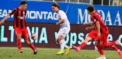 Liga 1: Modificări în programul etapei a 9-a play-off