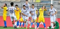 Liga 2: Cinci echipe din șase luptă pentru primele trei locuri