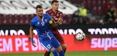 Liga 1: Clujenii iau o gură de oxigen înaintea ultimelor două finale