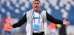 Gheorghe Hagi a renunțat la funcția de manger general la FC Viitorul